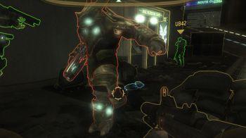 Halo Waypoint: 343 introduce ATLAS e rimodella la piattaforma