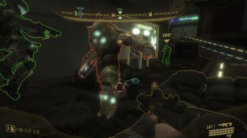 Halo Waypoint aggiornato in vista di Halo: The Master Chief Collection