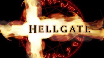 Hambisoft riporta in vita Hellgate con Hellgate: Resurrection