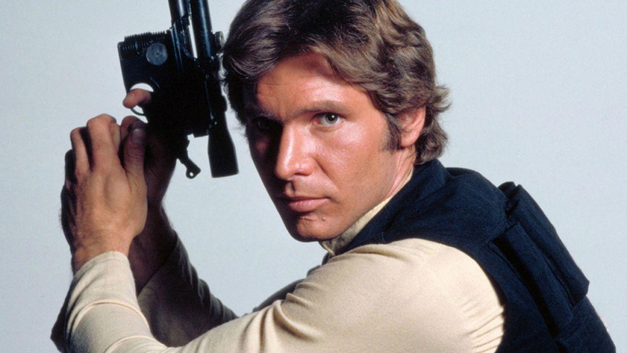 Han Solo: nuovi dettagli sul licenziamento di Phil Lord & Chris Miller