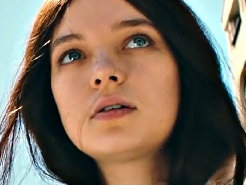 Hanna: online un video del dietro le quinte della serie Amazon