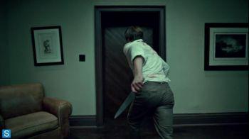 Hannibal 2: Bryan Fuller parla del finale di stagione (spoiler!)
