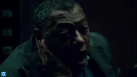 Hannibal 2: materiale promozionale dal decimo episodio, Naka-Choko