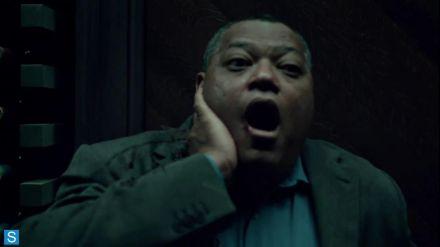 Hannibal 2: materiale promozionale dall'undicesimo episodio, Ko No Mono