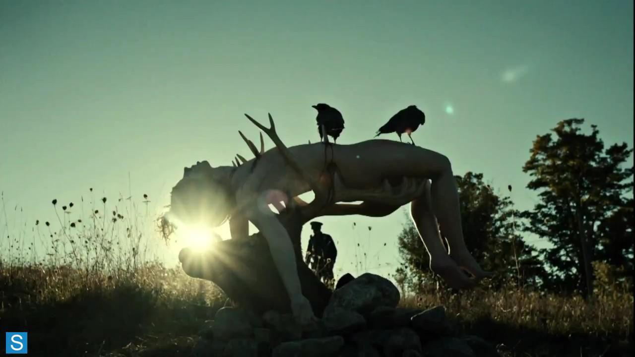 Hannibal 2, il video completo del panel al Comic Con 2013