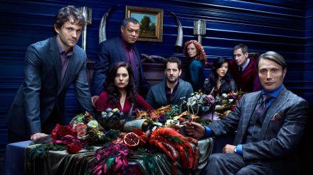 Hannibal, altro nuovo promo dalla terza stagione
