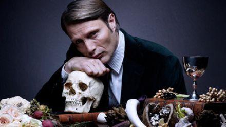 Hannibal, da questa sera su Italia1 la prima stagione inedita