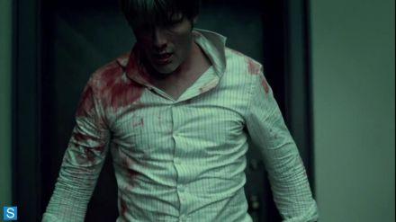 Hannibal 2, intervista a Hugh Dancy
