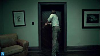 Hannibal, la seconda stagione inedita da questa sera su Premium Crime