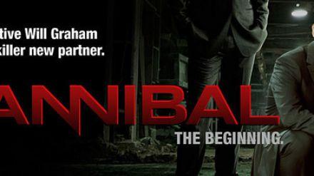 Hannibal, la seconda stagione su Amazon?