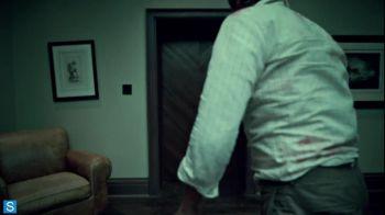 Hannibal, nuovo materiale fotografico dal finale della seconda stagione