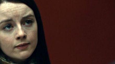 Hannibal, spoiler sul personaggio di Abigail