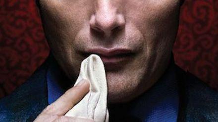 Hannibal: trama, promo e screenshot dal dodicesimo episodio Relevés