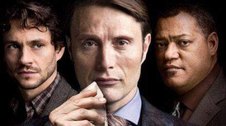 Hannibal: trama, promo e screenshot dal tredicesimo ed ultimo episodio Savoureux