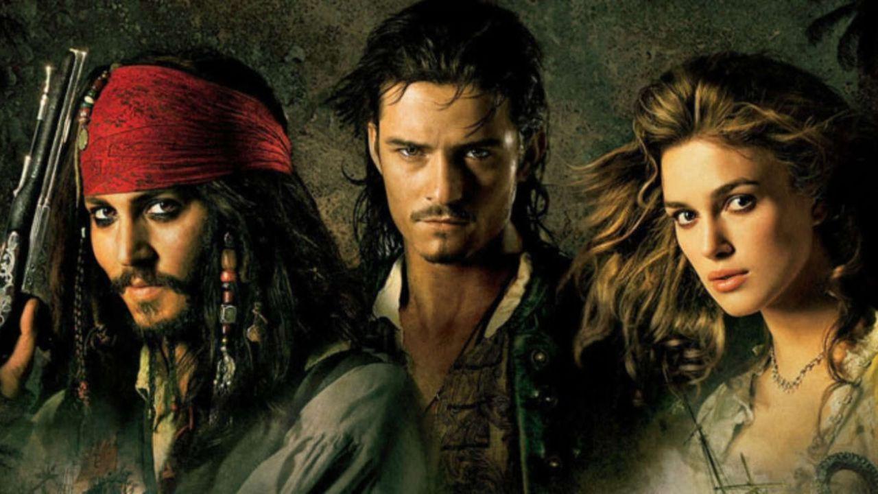 Hans Zimmer pensò che Pirati dei Caraibi fosse una 'pessima idea'