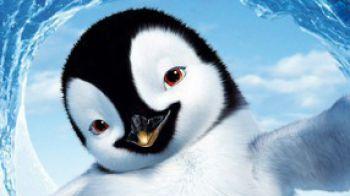 Happy Feet 2 Il Videogioco disponibile da venerdì nei negozi
