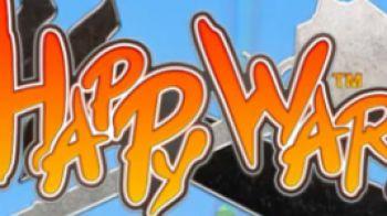 Happy Wars arriva su Xbox One