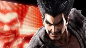 Harada: Tekken non avrà mai personaggi distribuiti tramite DLC a pagamento