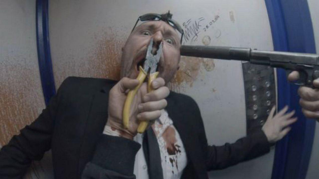 http://images.everyeye.it/img-notizie/hardcore-ecco-il-folle-trailer-del-primo-action-movie-girato-in-prima-persona-237538-1280x720.jpg