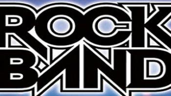 Harmonix sta sviluppando un Rock Band next gen?