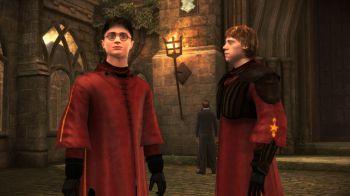 Harry Potter e il Principe Mezzosangue rinviato all'estate 2009