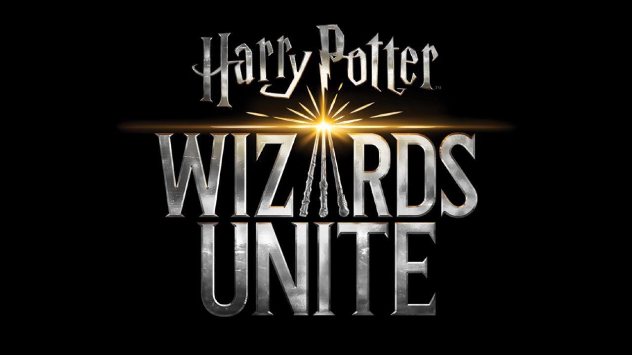 Harry Potter: Wizards Unite, annunciati gli eventi di ottobre 2020: ecco il programma