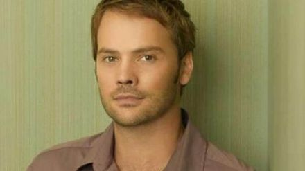 Hart of Dixie 3: Barry Watson diventa regular