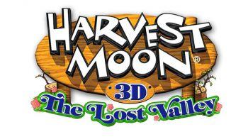Harvest Moon The Lost Valley: il primo DLC sarà gratuito