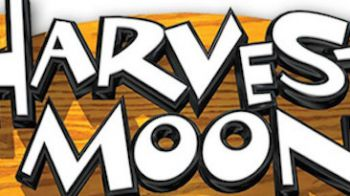 Harvest Moon The Lost Valley uscirà in Europa nei primi mesi del 2015