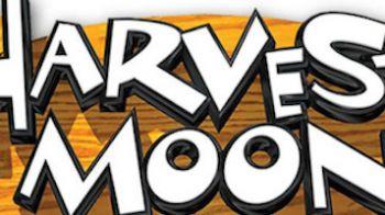 Harvest Moon The Lost Valley: le vendite hanno superato le aspettative del publisher