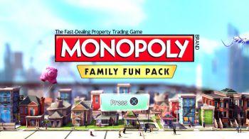 Hasbro Family Fun Pack Super Edition è disponibile su Xbox One e PS4