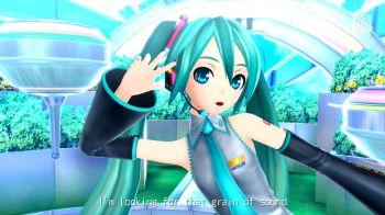 Hatsune Miku Project Diva F 2nd: I DLC arriveranno anche in occidente
