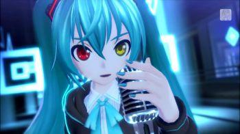 Hatsune Miku Project Diva X uscirà in Nord America durante l'autunno