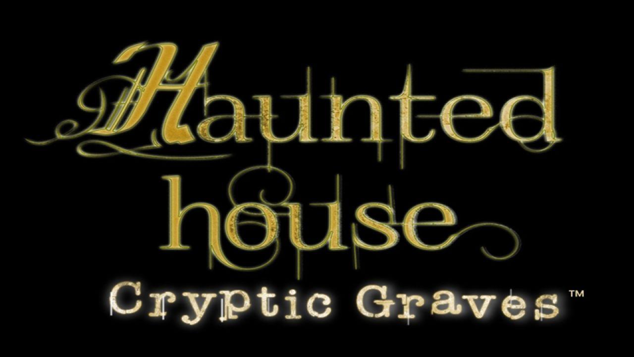 Haunted House Cryptic Graves: rivelati i requisiti PC