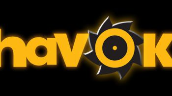 Havok annuncia Project Anarchy, un nuovo engine 3D per i dispositivi mobile