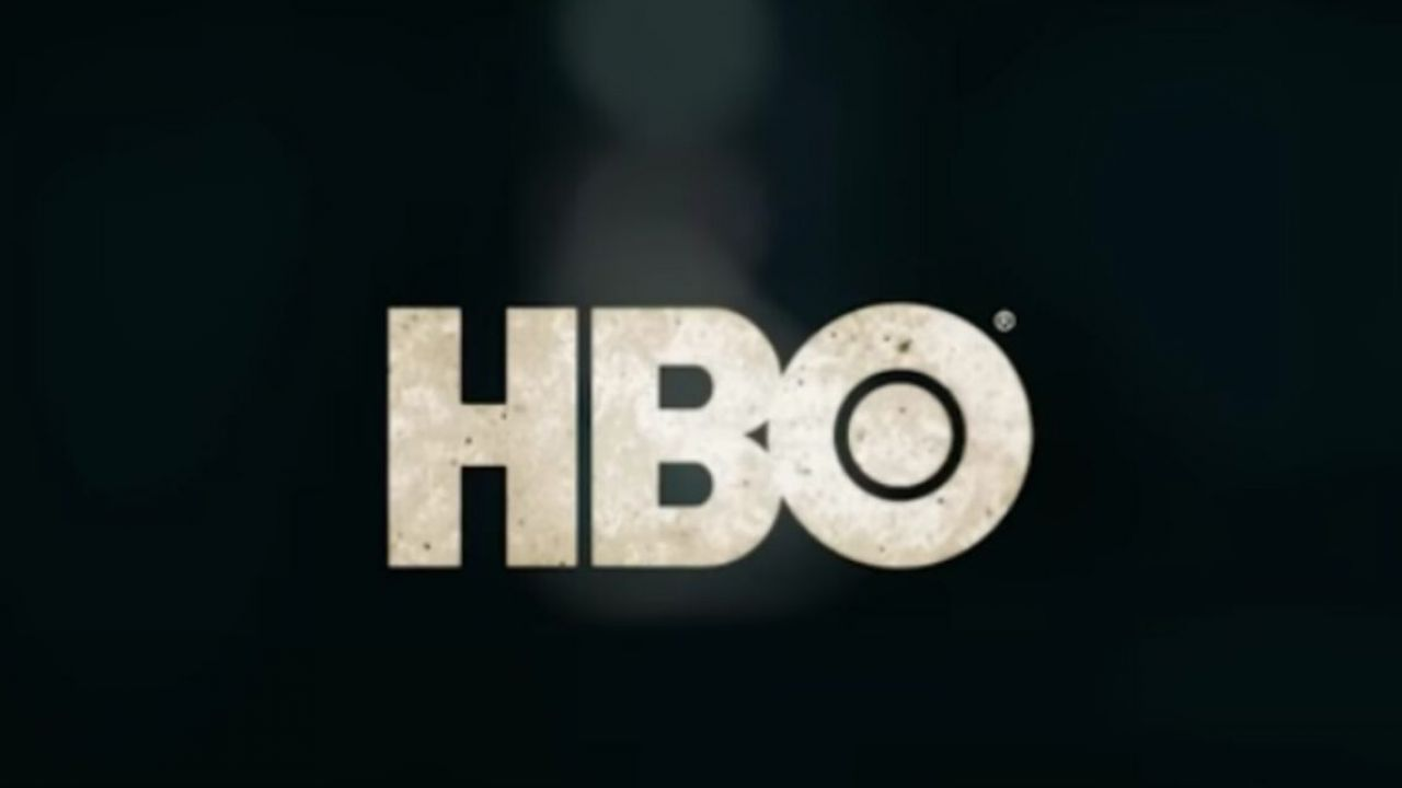 HBO annuncia The Baby, nuova serie dai creatori di Sex Education di Netflix!