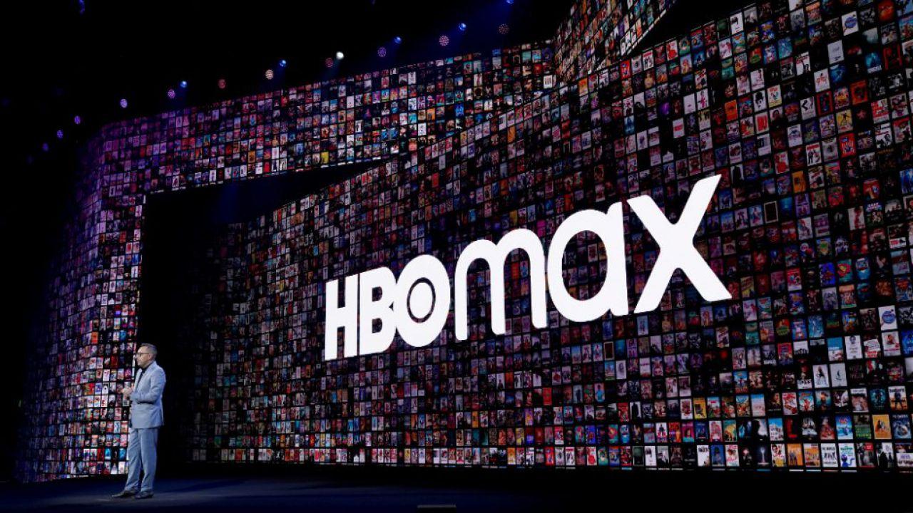 HBO Originals: cosa differenzia le esclusive HBO Max da quelle Netflix e Amazon Prime?