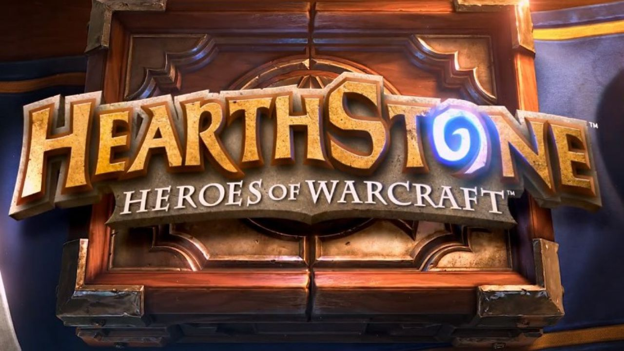 Hearthstone: Blizzard depotenzia alcune carte dei set Base e Classico