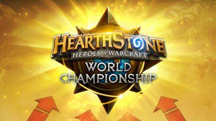 Hearthstone Championship Tour 2016: tutti i dettagli
