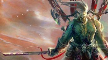 Hearthstone Goblin versus Gnomi sarà disponibile a dicembre