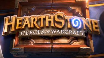 Hearthstone raggiunge quota 40 milioni di giocatori