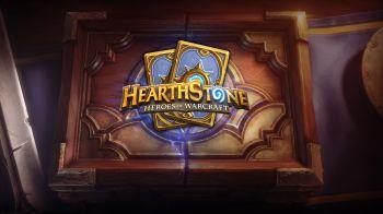 Hearthstone: la terza giornata del torneo di ESL in diretta su Twitch alle 21:00