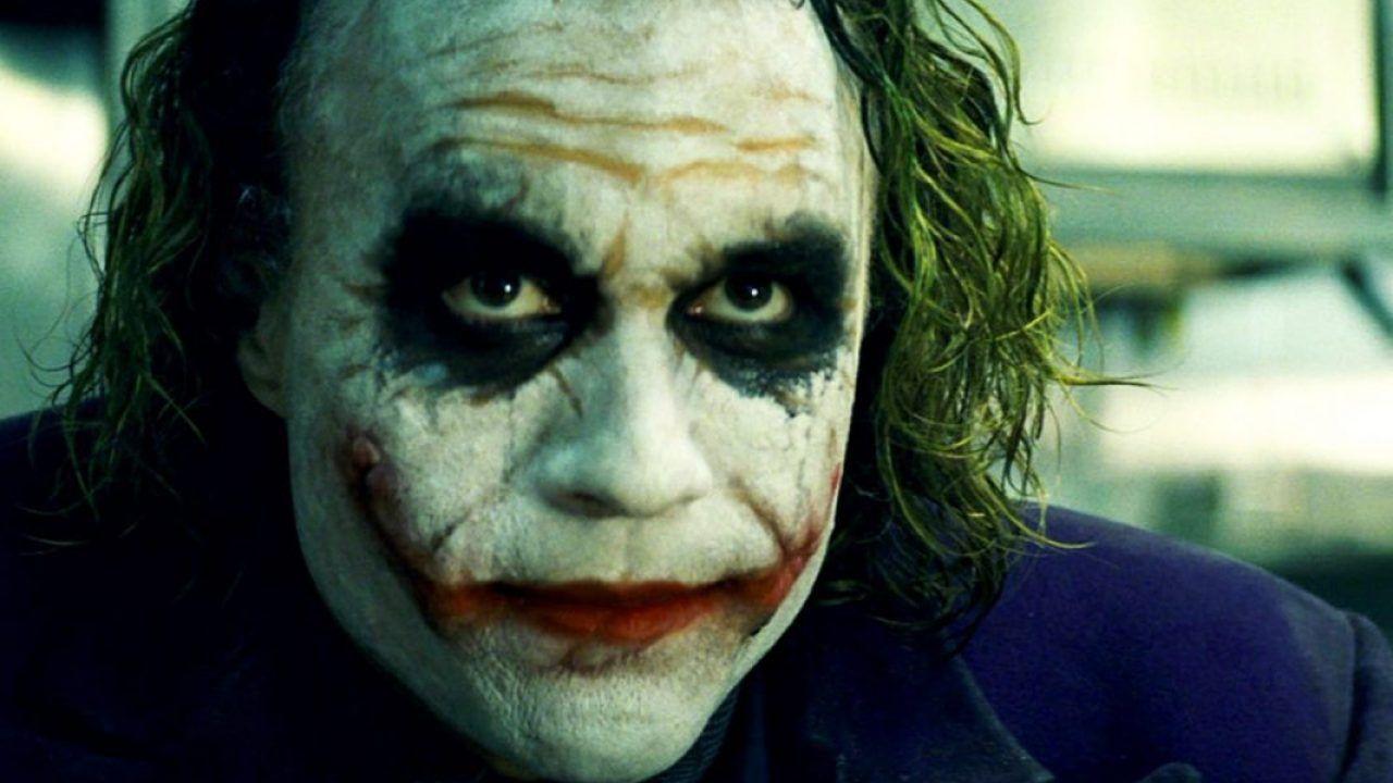 Heath Ledger prima di Joker: quando rifiutò il ruolo di Batman ne Il cavaliere oscuro
