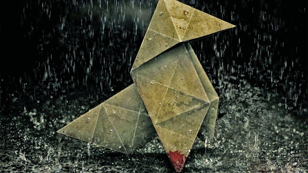Heavy Rain & Beyond Two Souls Collection per PS4 arriverà a marzo