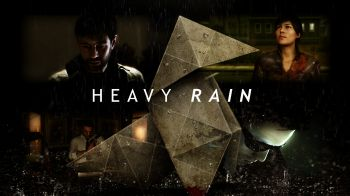 Heavy Rain per PS4: i voti della stampa internazionale