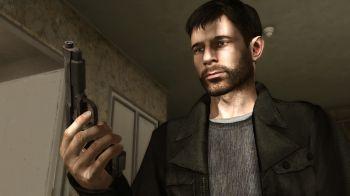 Heavy Rain: un video mette a confronto le versioni PS3 e PS4
