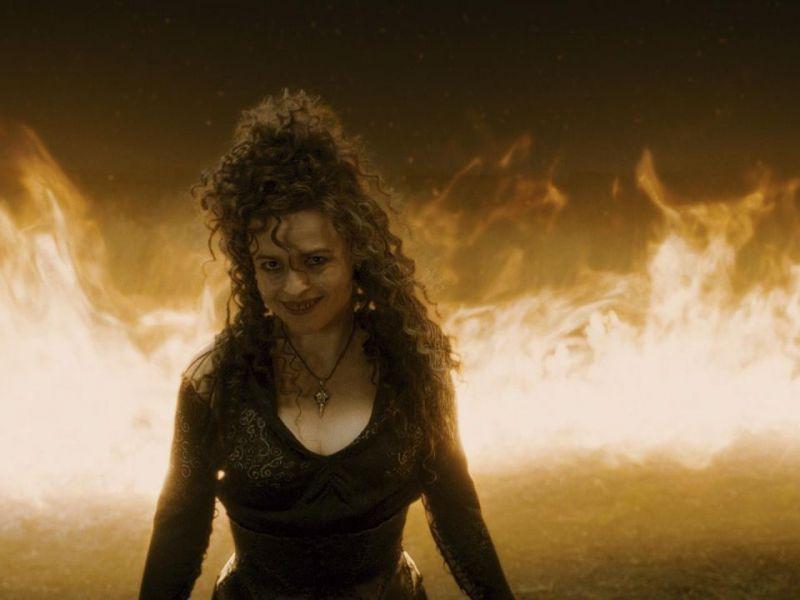 Helena Bonham Carter, auguri alla musa di Tim Burton: gli highlights della carriera