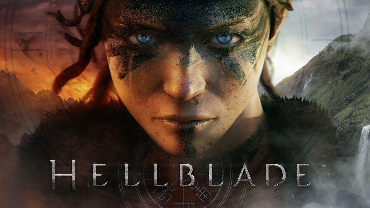 Hellblade: confermata l'uscita nel 2016