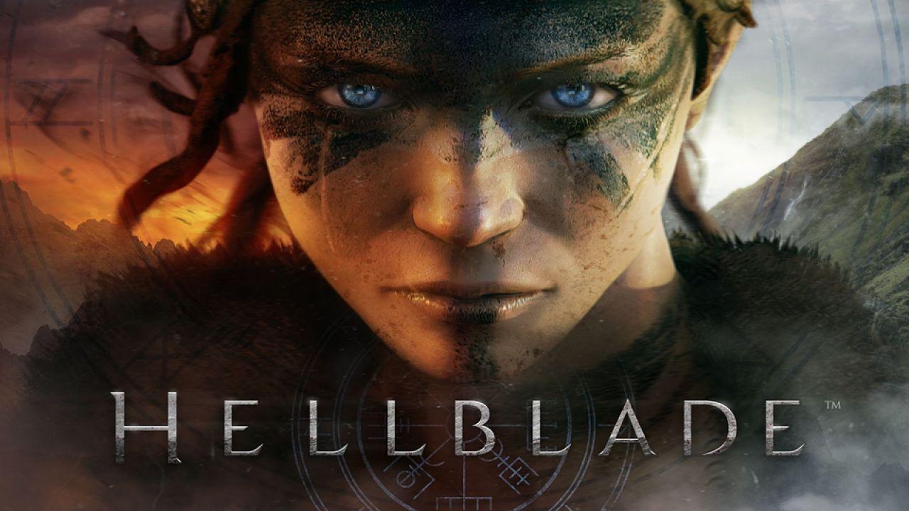 Hellblade: Ninja Theory rivela gli obiettivi di vendita