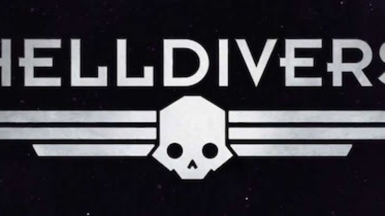 Helldivers non sarà uno dei giochi gratuiti di marzo per gli abbonati PlayStation Plus